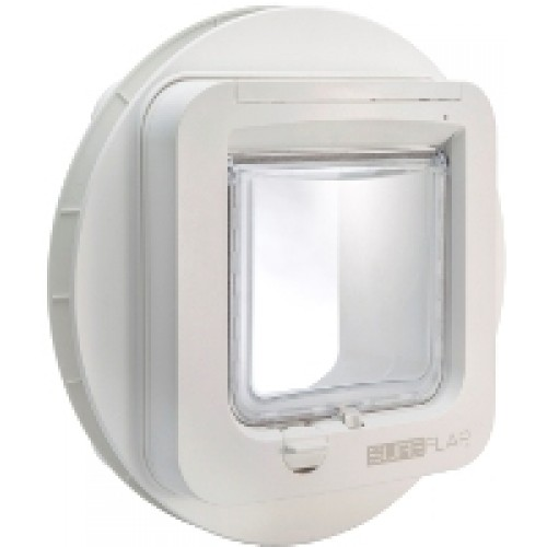 Sureflap Microchip Pet Door Nz Sureflap Microchip Pet Door