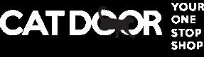 The Cat Door Company
